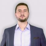 Mehdi Bourechka
